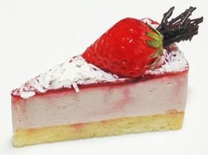 strawberry-mousse-l